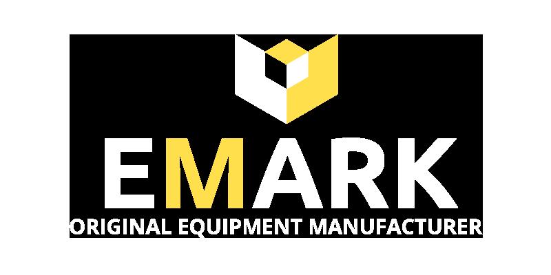 Emark